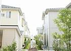 一戸建て・借家の賃貸住宅